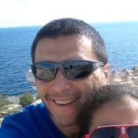 tamerelsherif's photo