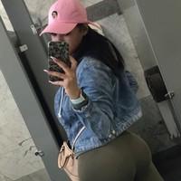 HelloSashaaa's photo