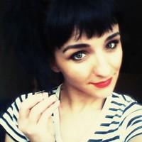 Sarinna's photo