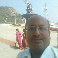 free telugu chat rooms in andhra pradesh