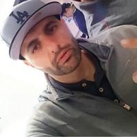 bigrayk's photo