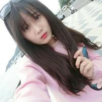 An 94379446's photo