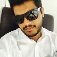 Prats_'s photo