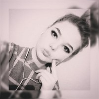 Jovitux's photo