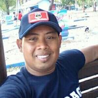 firmanbimawicaksana's photo