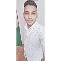 Amr Khaled's photo