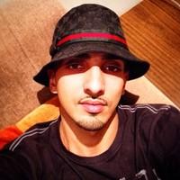 Amir2020's photo