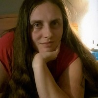 Ladysephrina's photo