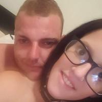 Couple4u's photo
