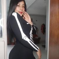 Bella1991's photo