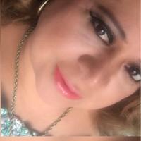 inesperado's photo