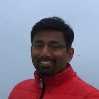 Deejay's photo