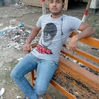 Faruk Ahmed's photo