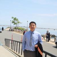 Aungkyawmoe's photo