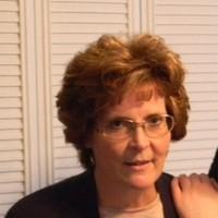 DebbieP1956's photo