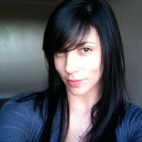 Sue83's photo