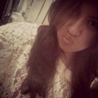 Lissette920's photo
