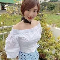 陈晓鸥's photo