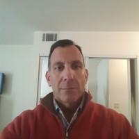 Dougeer's photo