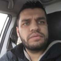 Afghan Prince's photo