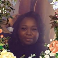 Teasha Stokes's photo