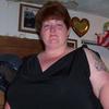 topaz2007's photo