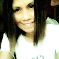 ninajane08's photo