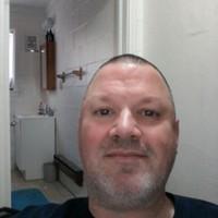 Scott's photo