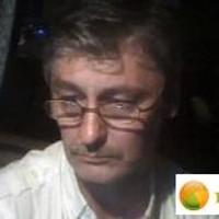 tommygr61's photo