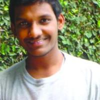 swaroopy660's photo