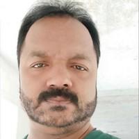 udaya Kumar's photo