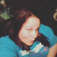 Samantha0822's photo