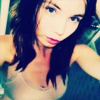 helena cute's photo