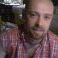 Wuffpup's photo
