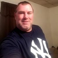 Yankeesfan715's photo