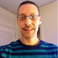 Curtis33223's photo