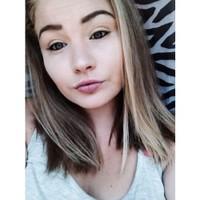 mckayla_skinner's photo