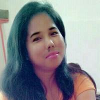 haaappy's photo