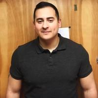 Morales morgan's photo