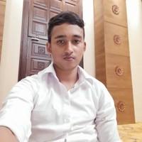 Gimhan Bandara's photo