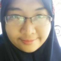 Ku Dhia Anna's photo