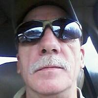 dodgeboyz's photo