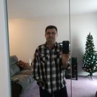 Axelsand's photo