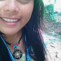 QueenEpen's photo