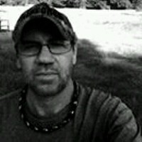 Larry388's photo