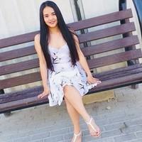 Mae's photo
