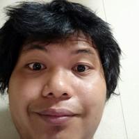 Dexter Mercado's photo