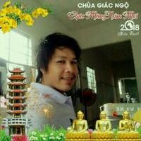 BẢO HUY NGUYỄN's photo
