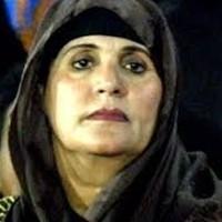 Safiagaddafi's photo