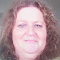Karri's photo